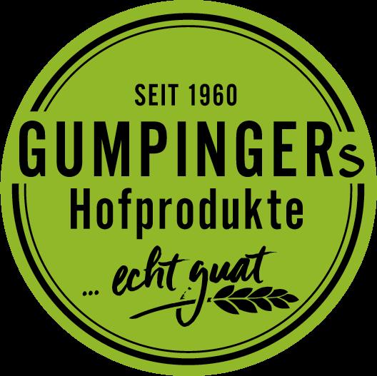 GUMPINGER-HOF